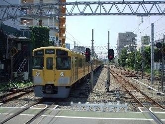 kamishakujii3.jpg