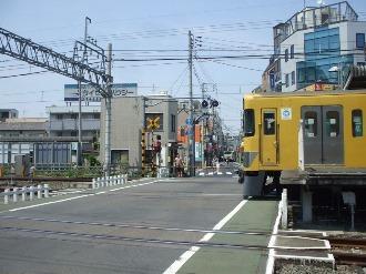 kamishakujii4.jpg