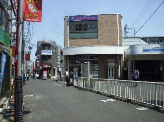 kamishakujii5.jpg