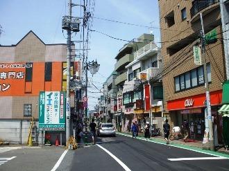 kamishakujii6.jpg