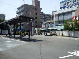 kamishakujii7.jpg