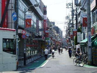 kamishakujii8.jpg