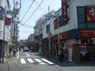 kamishakujii9.jpg