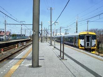 kazusaichinomiya1.jpg