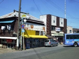 kazusaichinomiya4.jpg