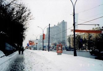 moskvaarbat1.jpg