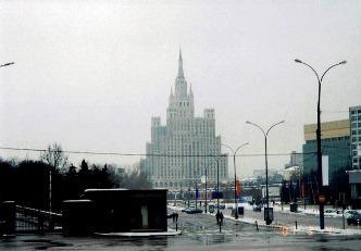 moskvaarbat4.jpg