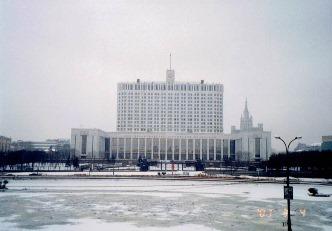 moskvaarbat5.jpg