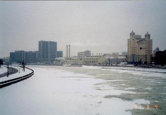 moskvaarbat6.jpg