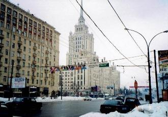 moskvakievskiy3.jpg