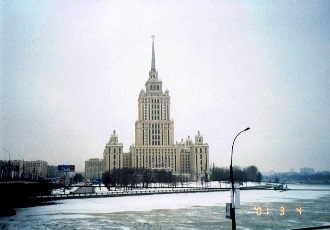 moskvakievskiy4.jpg
