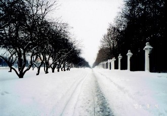 moskvauniversity2.jpg