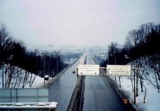 moskvauniversity4.jpg