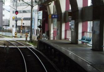 nishihukui2.jpg
