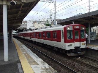 tanbabashi3.jpg