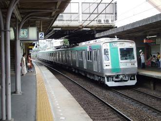 tanbabashi4.jpg