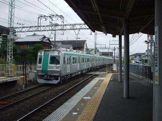 tanbabashi5.jpg