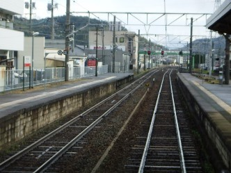 yasugi1.jpg