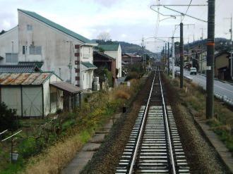 yasugi3.jpg