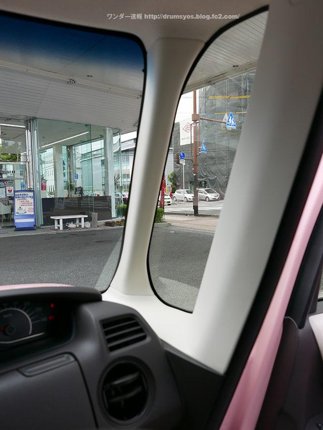N-BOX_NA15.jpg