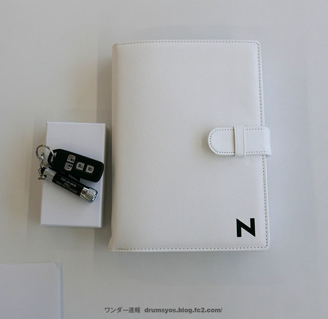 N-boxCustom11.jpg