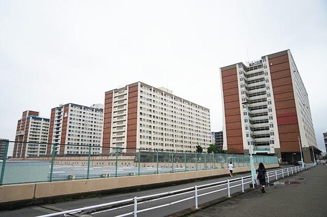 NISHIDAI05.jpg