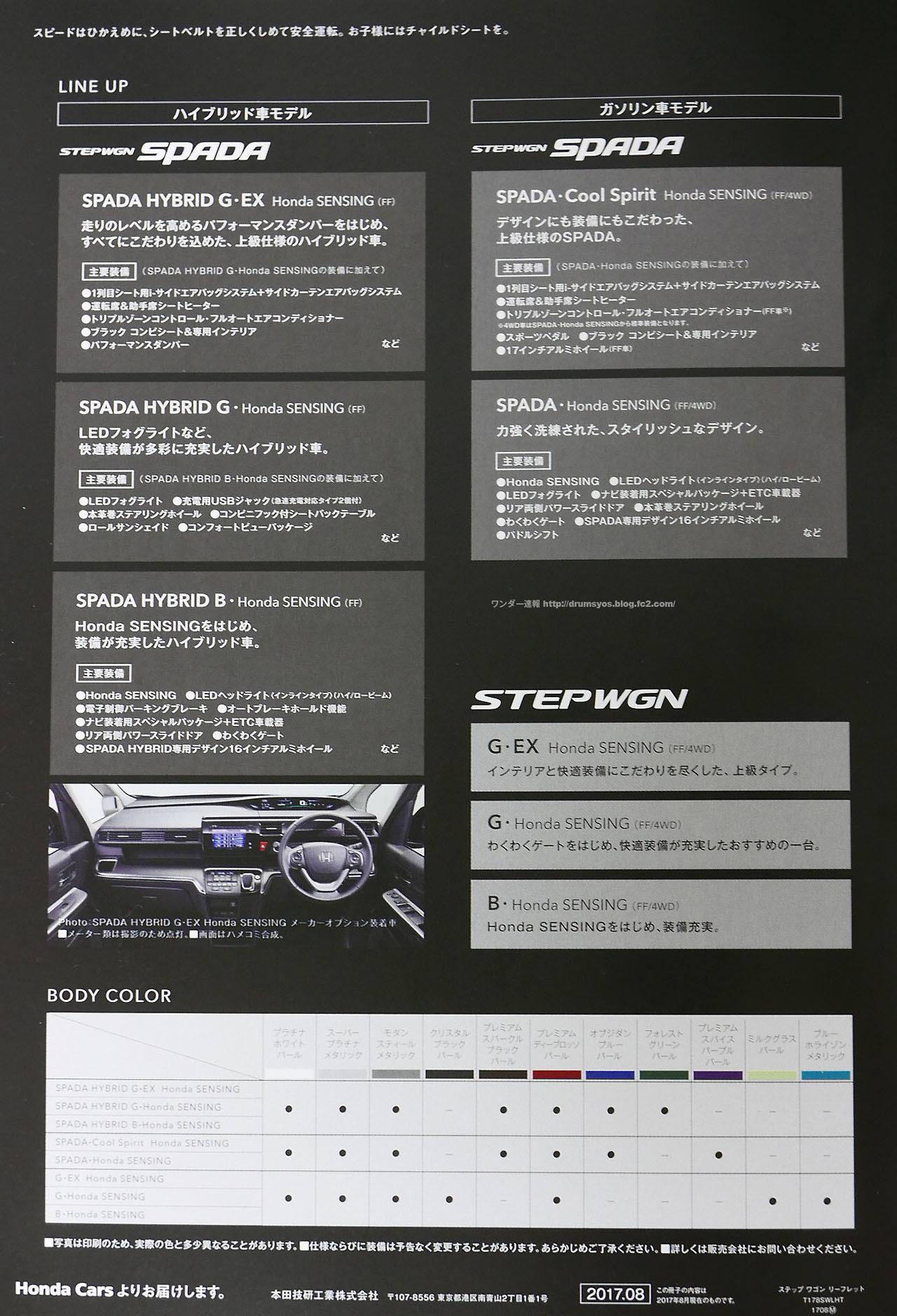STEPWGNSPADA00.jpg
