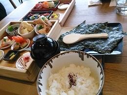 DSC_0088 (5)塚田農園
