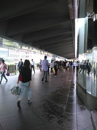DSC_0082 (7)中環天橋