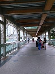 DSC_0043_1東涌天橋