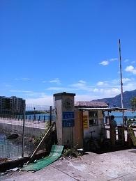 DSC_0089 (3)龍珠島の入り口