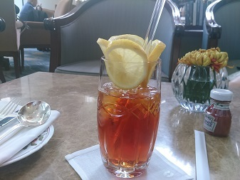 DSC_0155 (3)ice lemon tea