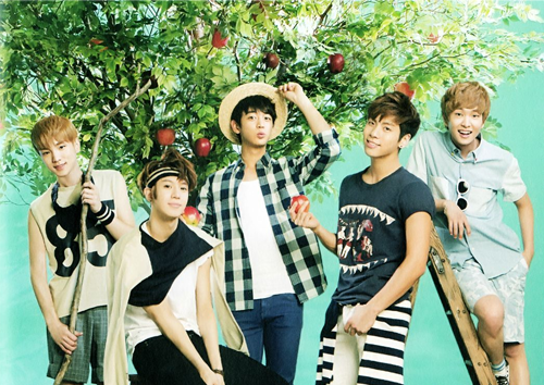 shinee2_zps463a8add.png