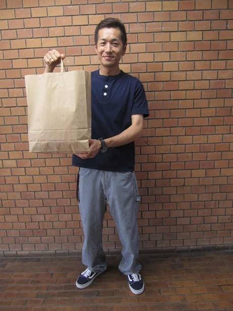 IMG_66842012_easter_kashiwa_easterkashiwa.jpg