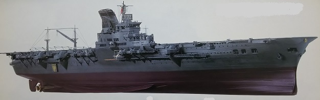 ma17072005