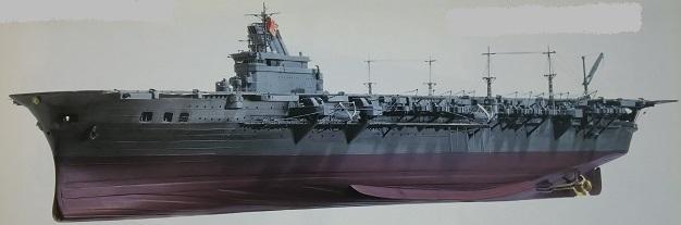 ma17072006