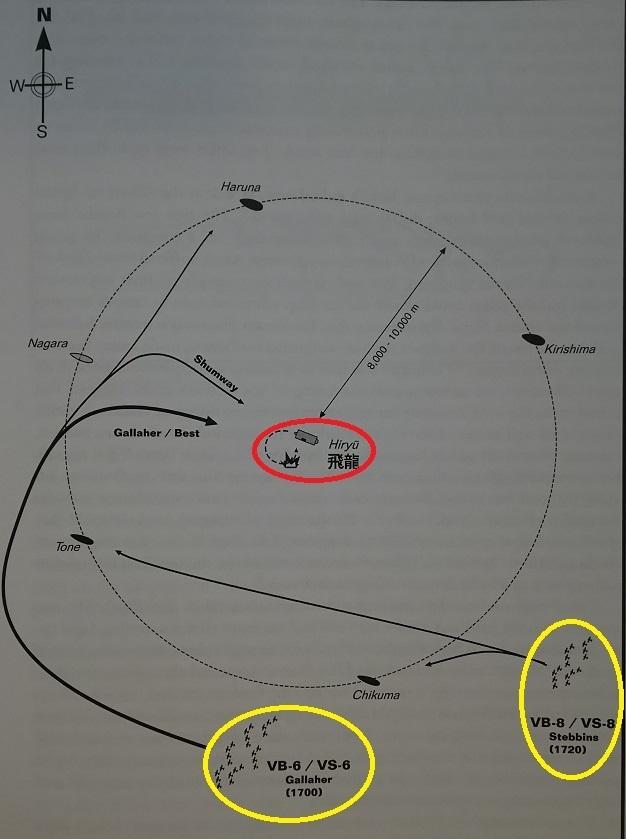mw17072304