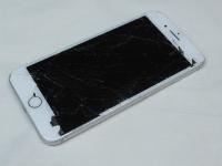 iPhone7+