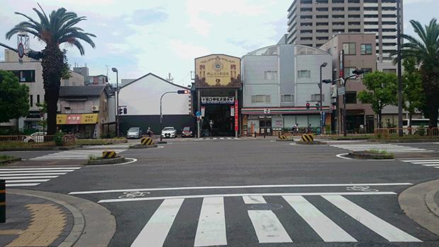 2017岸和田予選 (1)