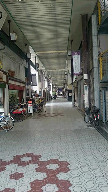 2017岸和田予選 (2)