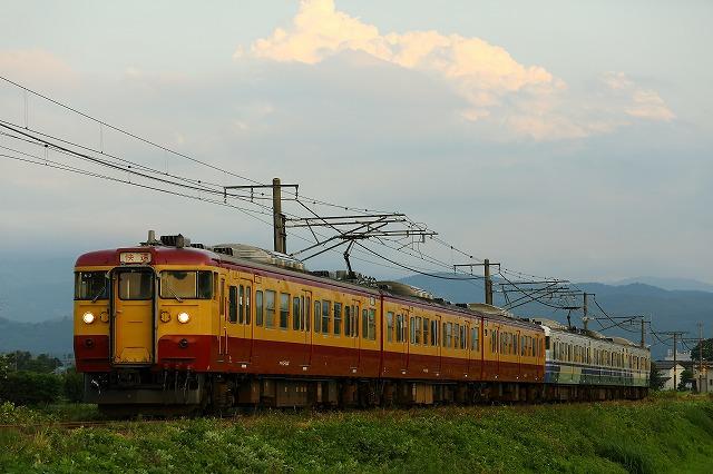 s-IMG_4261.jpg