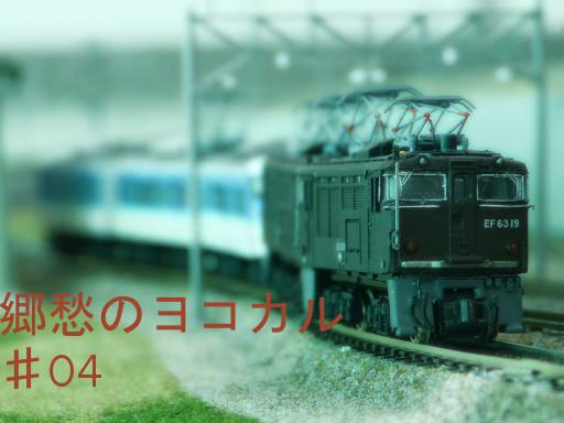 P1320830.jpeg
