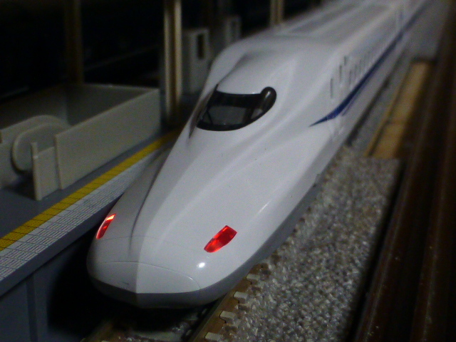 P1030381.jpg