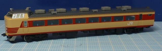 P1030550-1.jpg