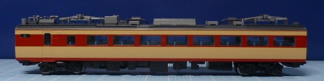 P1030667-1.jpg