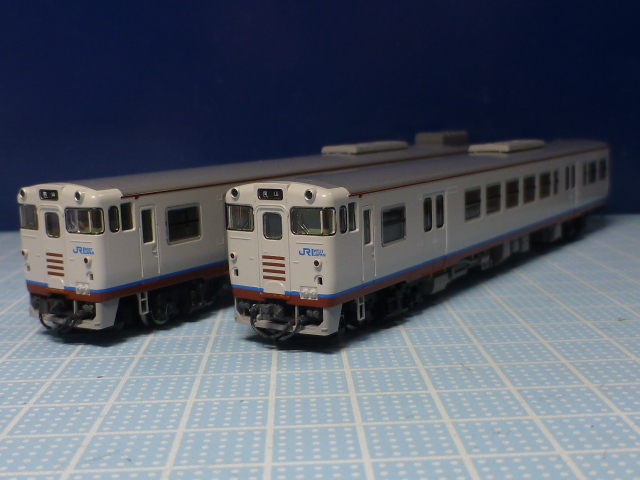 P1040357.jpg