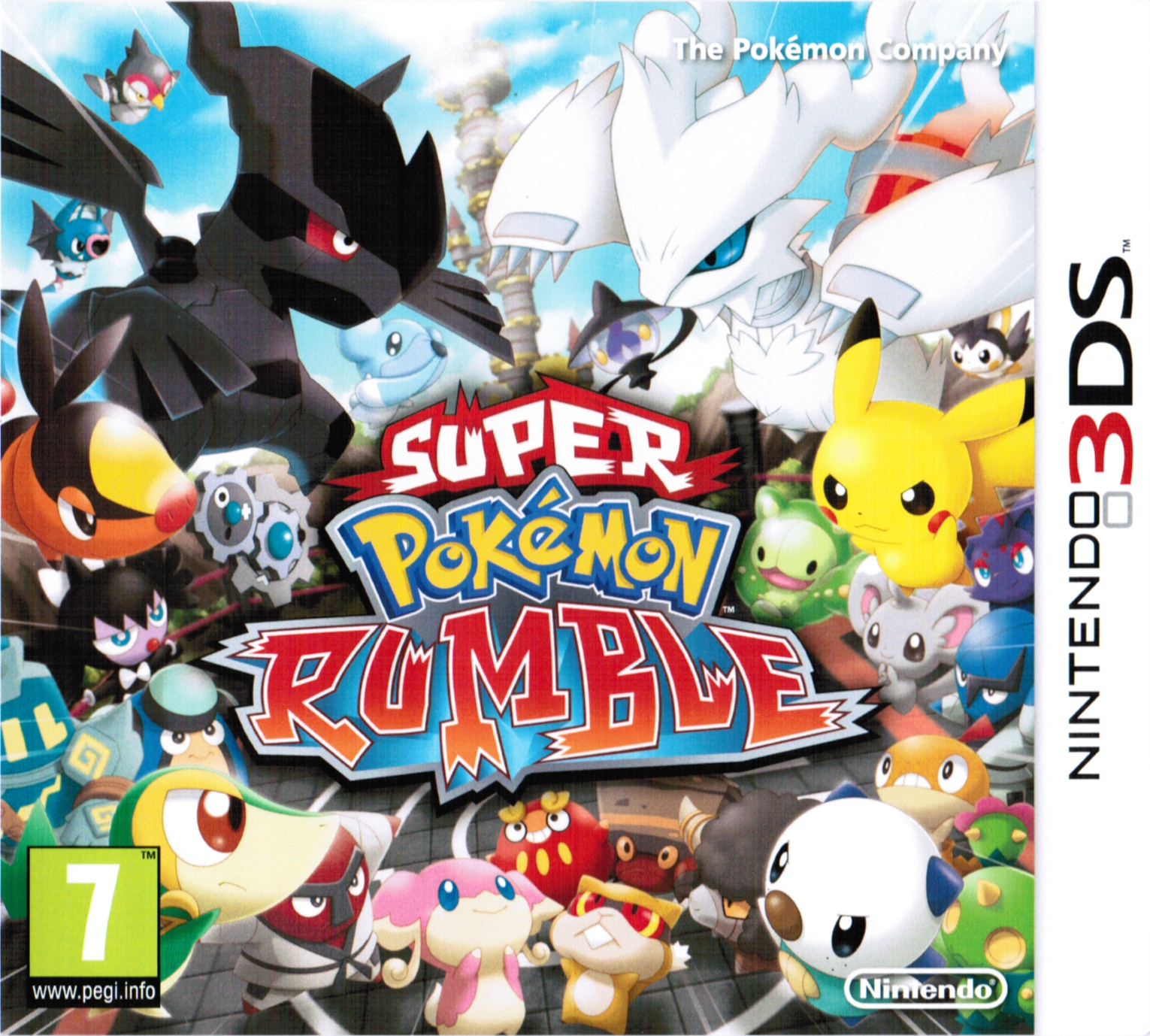 Pokemon_rumble_blast_box-art.jpg