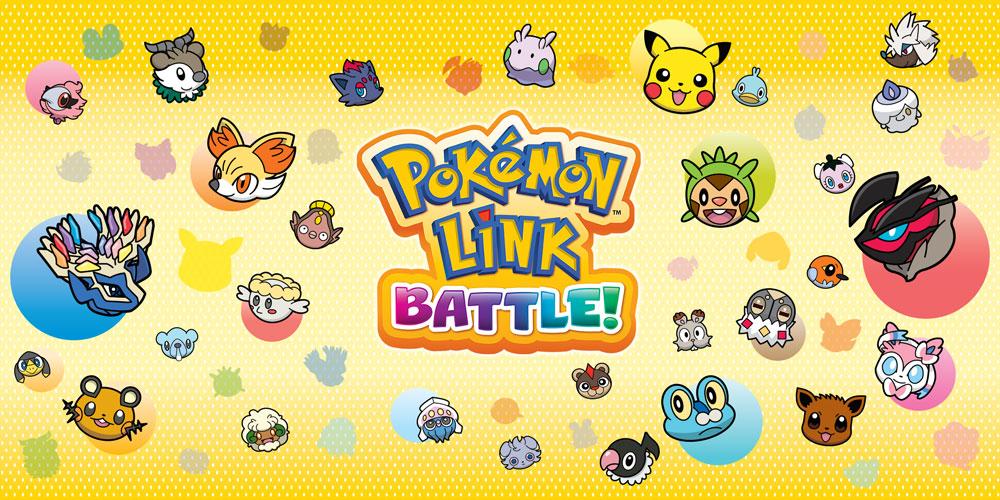 SI_3DSDS_PokemonLinkBattle.jpg