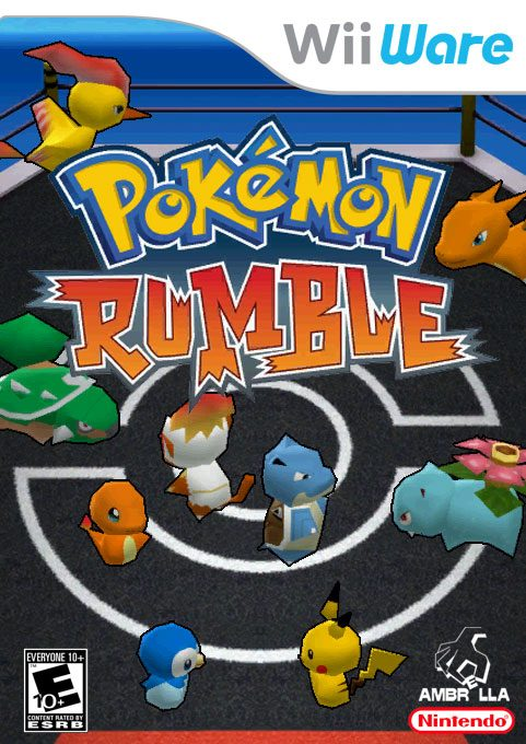 pokemon-rumble-usa-wiiware-coverart.jpg
