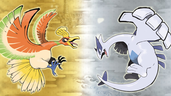 pokemon_heart_gold_soul_silver_main_169.